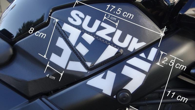 Sticker Suzuki Yoshimura de la version Juillet 2012 ? Crya_g11