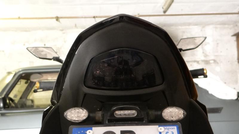 Feu led arrière Dsc05210