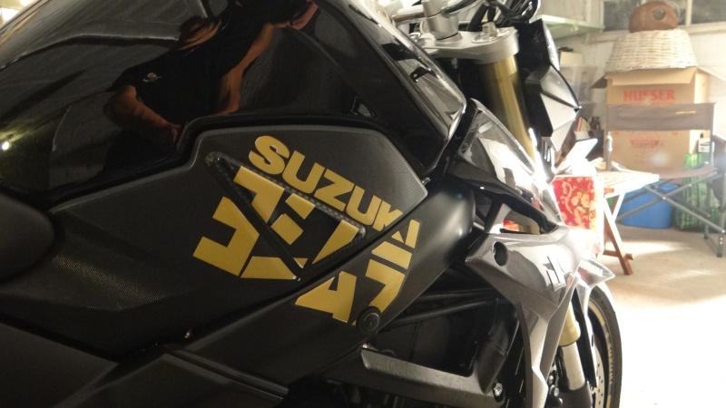 Sticker Suzuki Yoshimura de la version Juillet 2012 ? Dsc05212