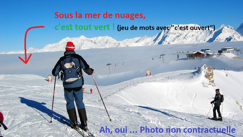Conditions en direct 2014-2015 - Page 6 Pho08110