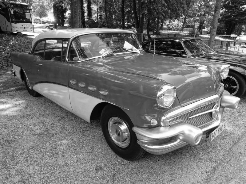 """15/06 : Mennecy Dream Cars """"le retour"""" (Mennecy, 91) - Page 2 Dsc04411"""