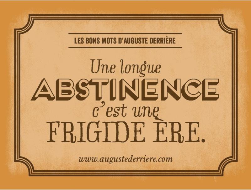 Auguste Derrière philosophe - Page 5 Abs10