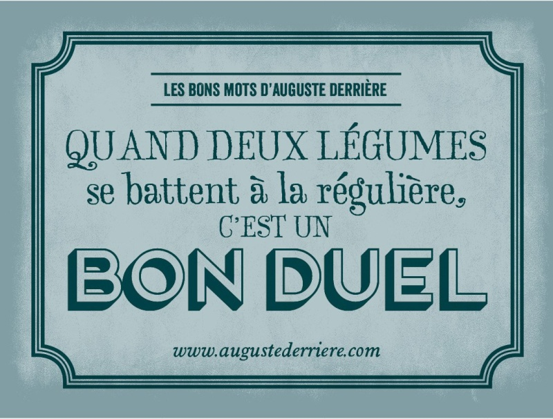 Auguste Derrière philosophe - Page 5 Bon10