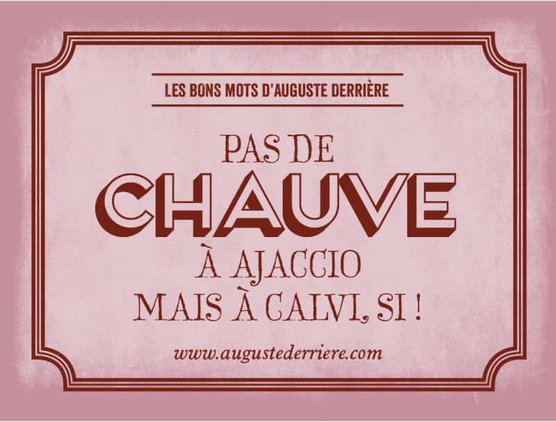 Auguste Derrière philosophe - Page 3 Chauve10