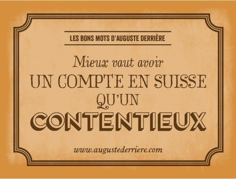 Auguste Derrière philosophe - Page 3 Com10