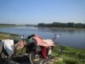 - Vélos sur le départ Aout_210