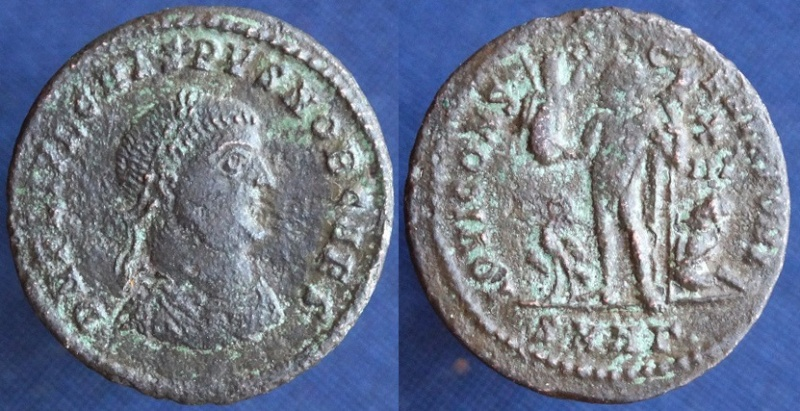 Monnaies de Didier... - Page 4 Dsc00113