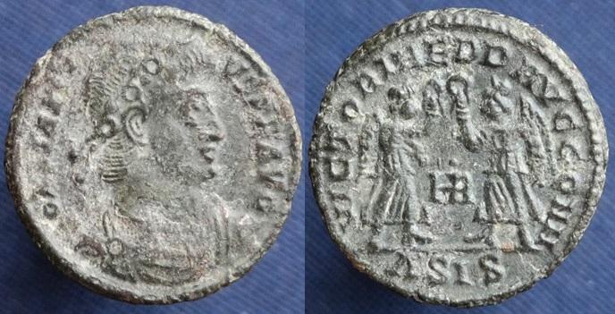 Monnaies de Didier... - Page 4 Dsc00114