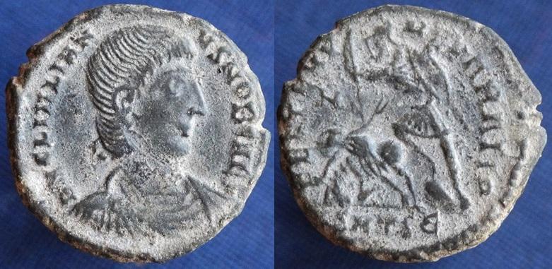 Monnaies de Didier... - Page 5 Dsc00118