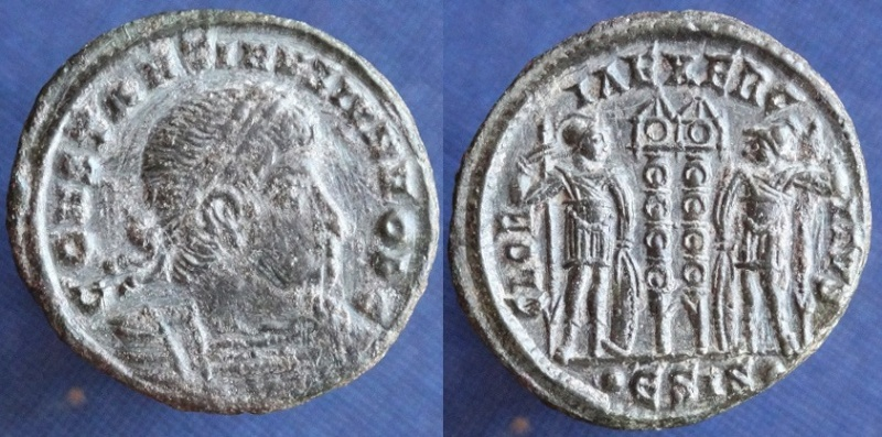 Monnaies de Didier... - Page 5 Dsc00122