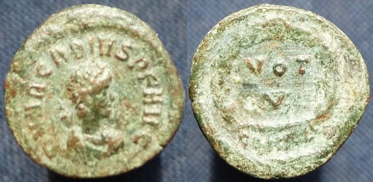 Monnaies de Didier... - Page 5 Mmm10