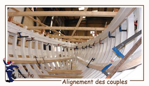 La Saint Michel II de Jules Verne Dsc05741