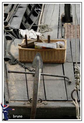 Les photos que je réalise sur les vieux gréements Photo_65