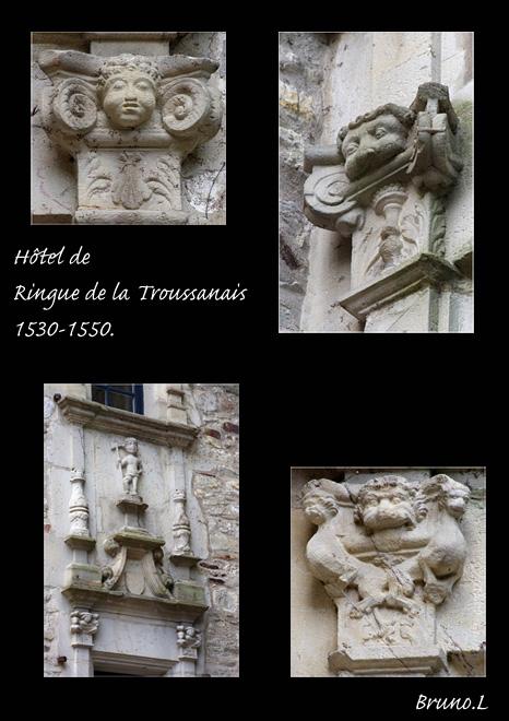 La Saint Michel II de Jules Verne Sans_t14