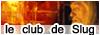 .. Lier le Forum Slug-310