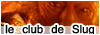 .. Lier le Forum Slug-610
