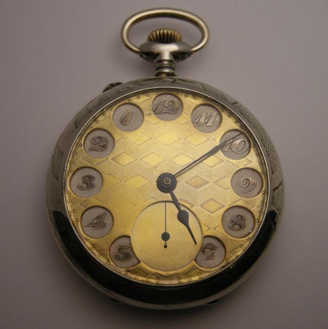 Guide richement illustré : les montres de poche courantes Dscn9717