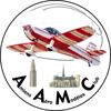 Forum de l'Amiens Aéro Modèles Club