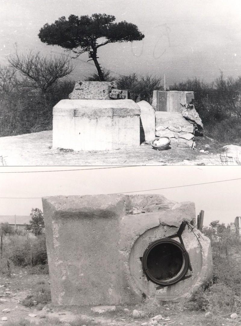 Rhl 008, HKB 8./1290, Mazet (Port Saint Louis du Rhône, 13) - Page 2 404_ma10