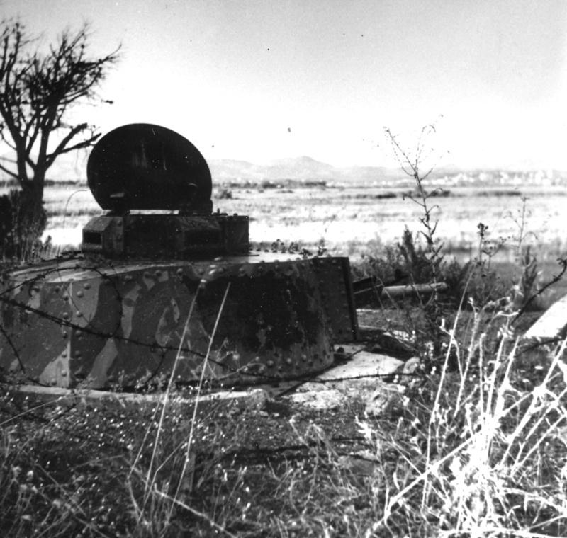 Panzerstellung Pz 38 (t) Festa_10