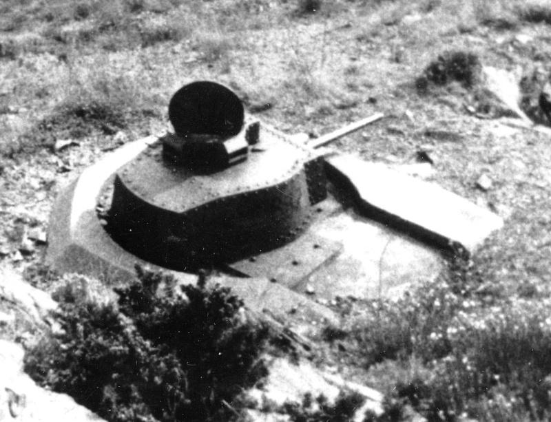 Panzerstellung Pz 38 (t) Pz38_210