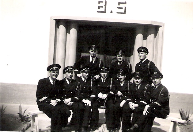 BS Fusiliers marins Bs_610