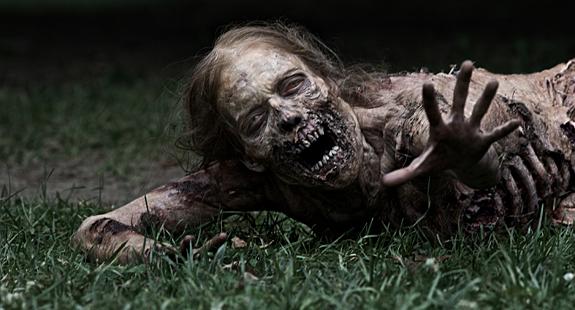 Classement Perso des Plus Grandes Séries TV Américaine Zombie10