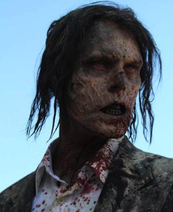Classement Perso des Plus Grandes Séries TV Américaine Zombie11