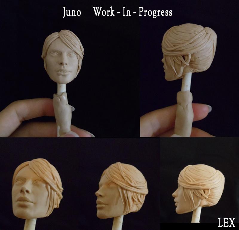 Juno Eclipse - Star Wars TFU Juno_w10