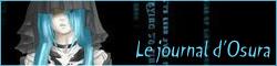 """Partenaire, forum RPG : """"Le journal d'Osura"""" Banier10"""