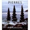 [Land Art] Andy Goldsworthy, Nils-Udo... [INDEX 1ER MESSAGE] - Page 2 29044210