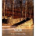 [Land Art] Andy Goldsworthy, Nils-Udo... [INDEX 1ER MESSAGE] - Page 2 29122510