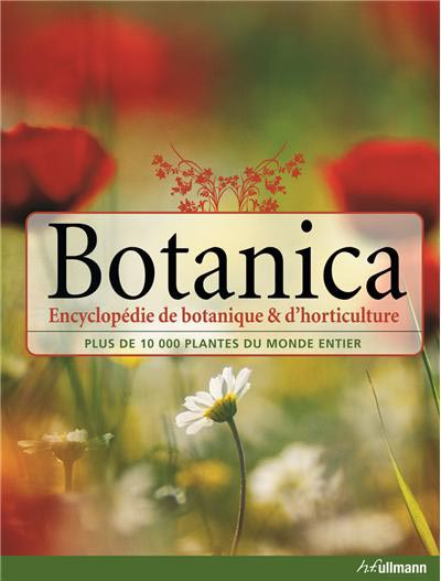 Botanica 97838410