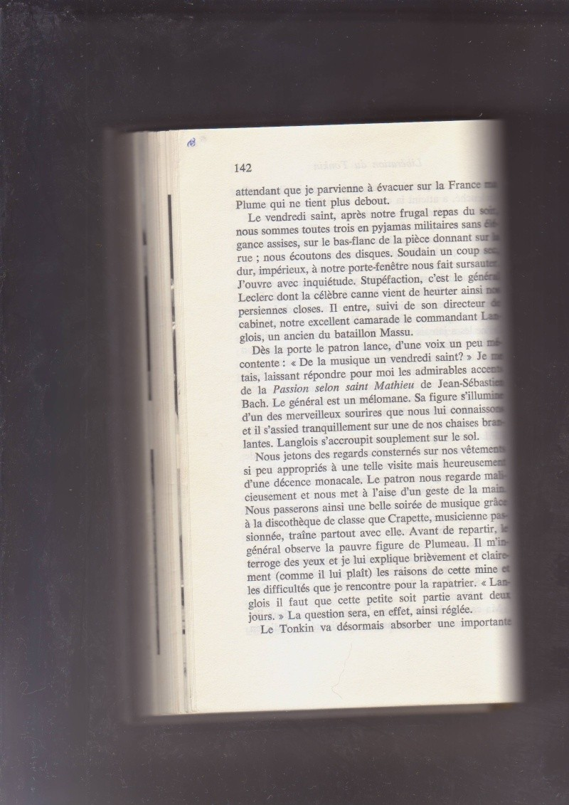 """- Suzanne MASSU """" Un Commandant pas comme les autres """" - Page 2 _mes_102"""