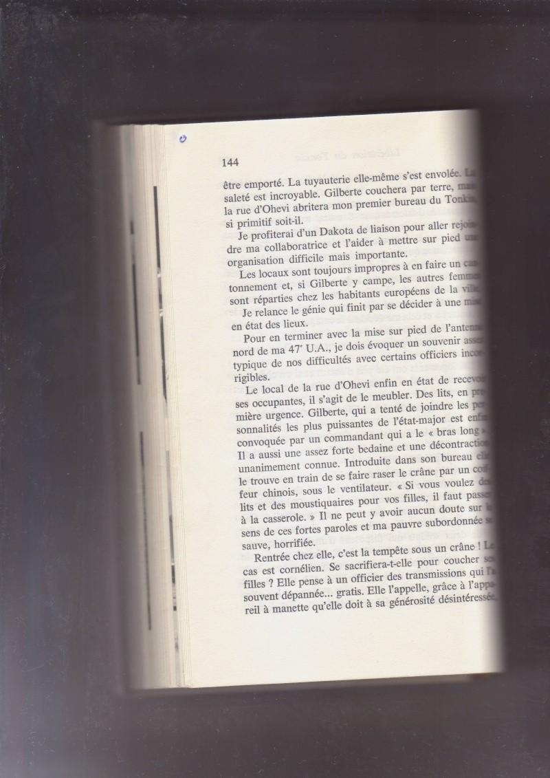 """- Suzanne MASSU """" Un Commandant pas comme les autres """" - Page 2 _mes_104"""