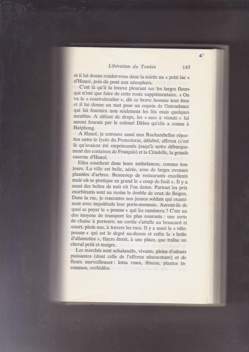 """- Suzanne MASSU """" Un Commandant pas comme les autres """" - Page 2 _mes_105"""