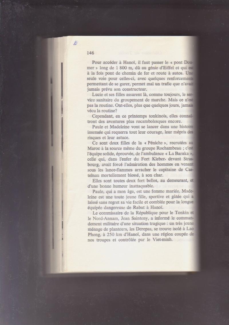 """- Suzanne MASSU """" Un Commandant pas comme les autres """" - Page 2 _mes_106"""