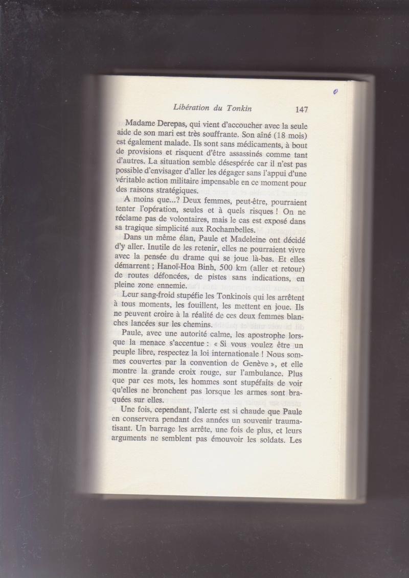 """- Suzanne MASSU """" Un Commandant pas comme les autres """" - Page 2 _mes_107"""