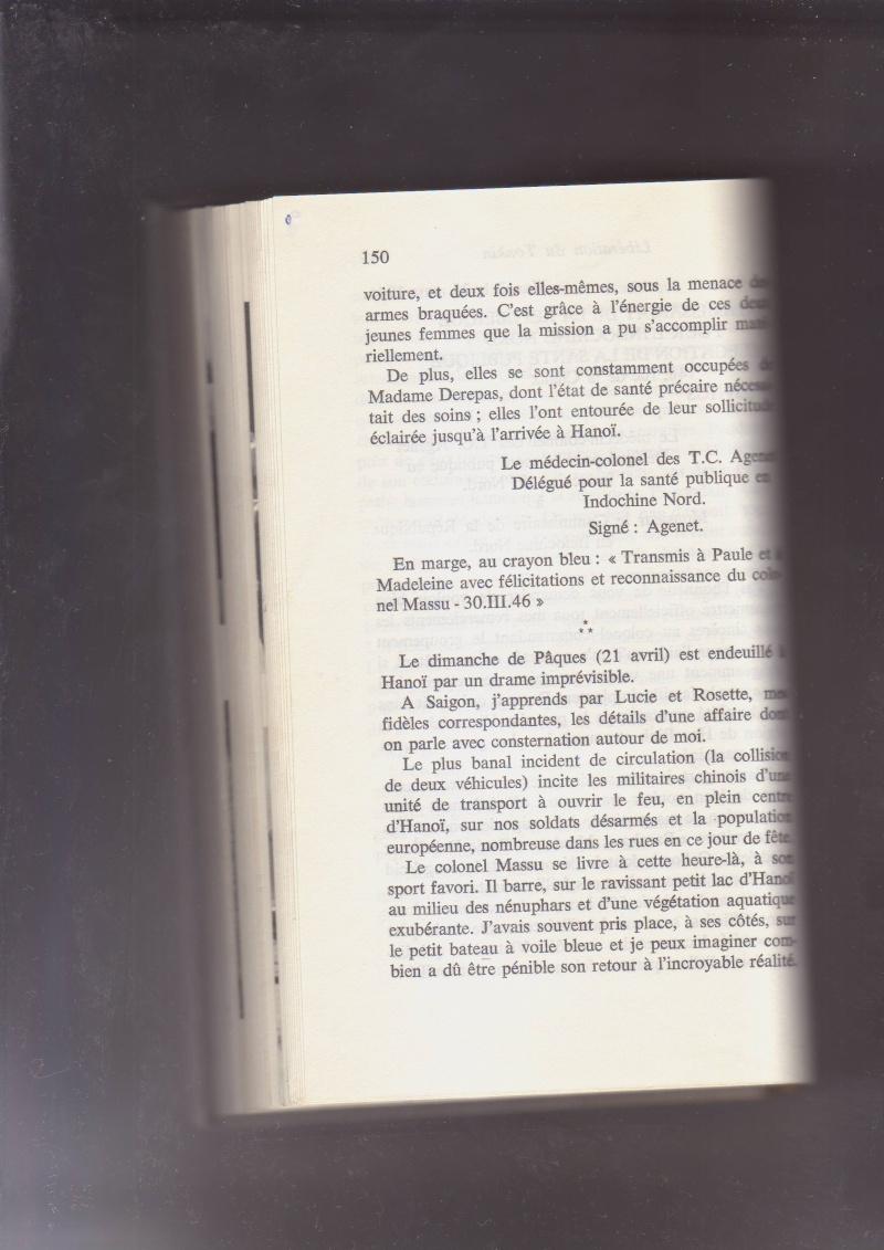 """- Suzanne MASSU """" Un Commandant pas comme les autres """" - Page 2 _mes_110"""