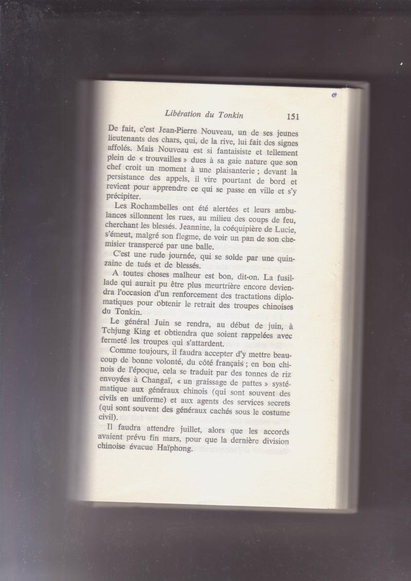 """- Suzanne MASSU """" Un Commandant pas comme les autres """" - Page 2 _mes_111"""