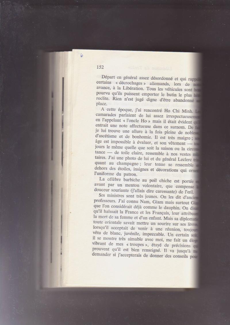 """- Suzanne MASSU """" Un Commandant pas comme les autres """" - Page 2 _mes_112"""