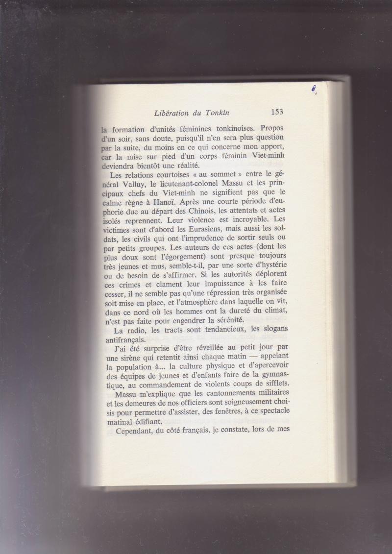"""- Suzanne MASSU """" Un Commandant pas comme les autres """" - Page 2 _mes_113"""