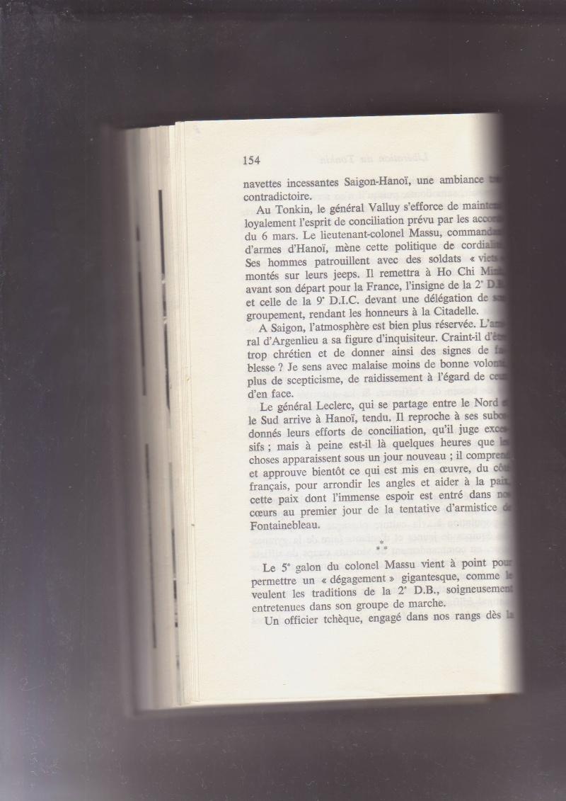 """- Suzanne MASSU """" Un Commandant pas comme les autres """" - Page 2 _mes_114"""
