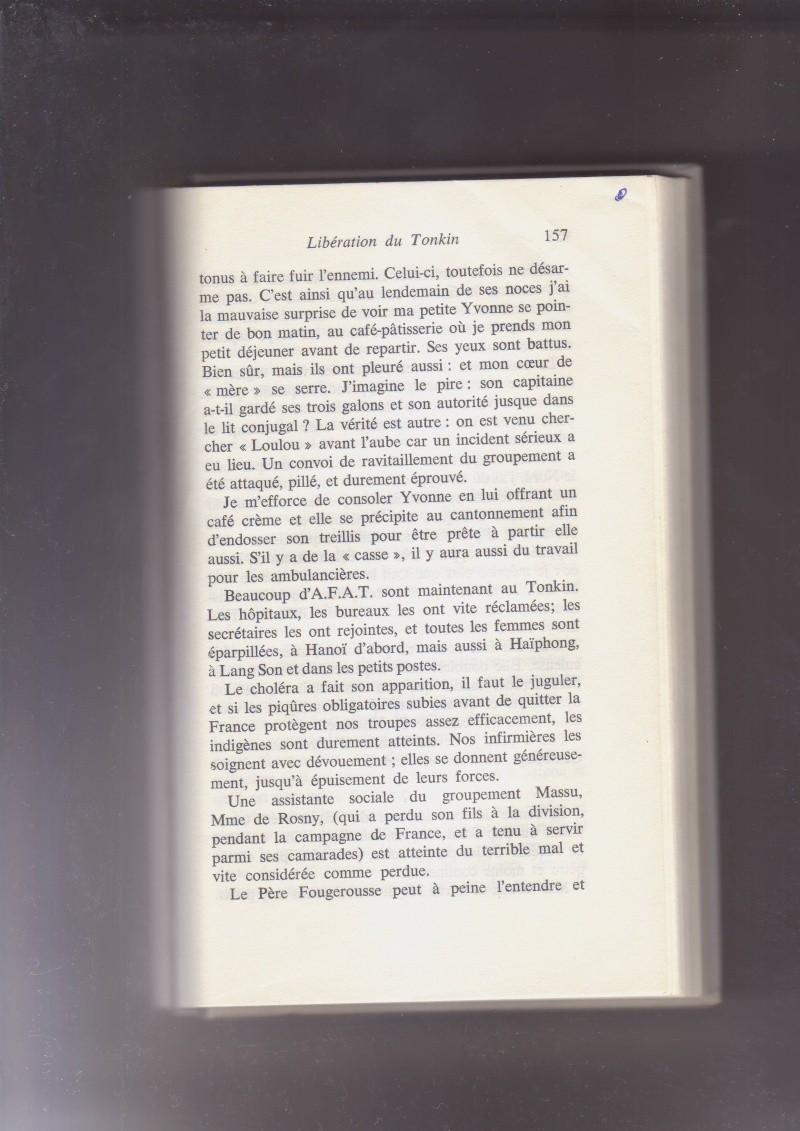 """- Suzanne MASSU """" Un Commandant pas comme les autres """" - Page 2 _mes_117"""