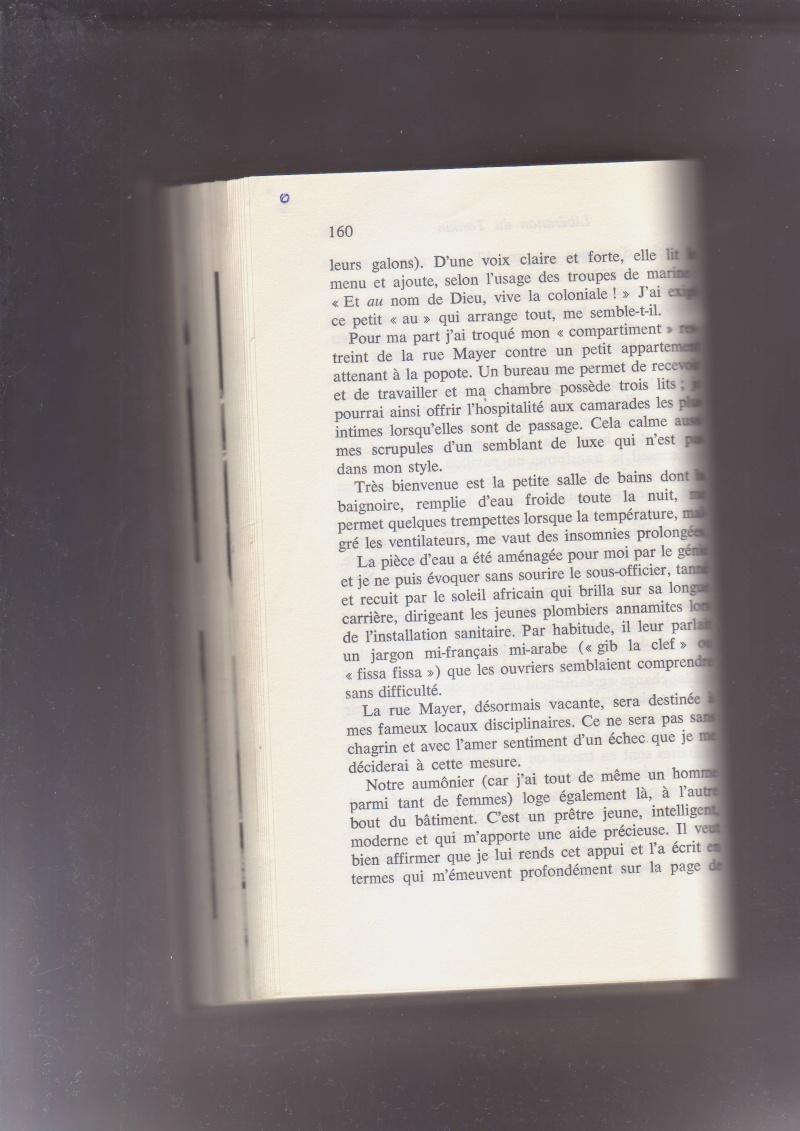 """- Suzanne MASSU """" Un Commandant pas comme les autres """" - Page 2 _mes_120"""