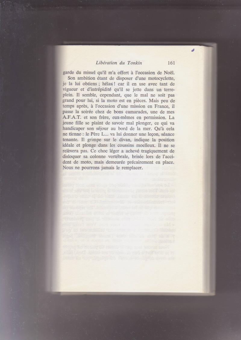 """- Suzanne MASSU """" Un Commandant pas comme les autres """" - Page 2 _mes_121"""