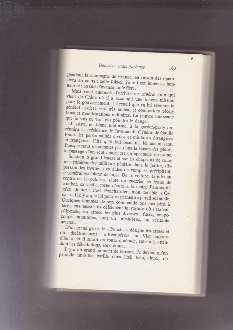 """- Suzanne MASSU """" Un Commandant pas comme les autres """" - Page 2 _mes_123"""