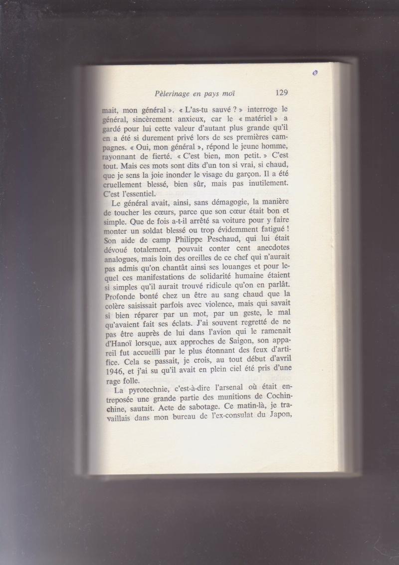 """- Suzanne MASSU """" Un Commandant pas comme les autres """" - Page 2 _mes_i89"""