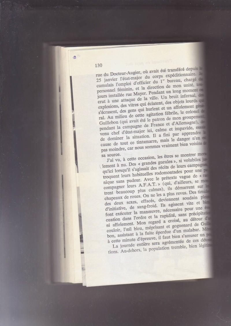 """- Suzanne MASSU """" Un Commandant pas comme les autres """" - Page 2 _mes_i90"""