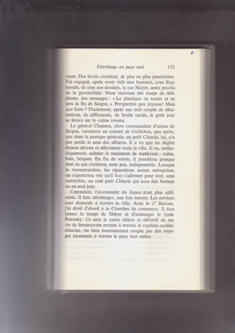 """- Suzanne MASSU """" Un Commandant pas comme les autres """" - Page 2 _mes_i91"""